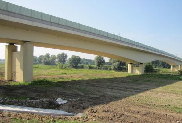 Dolnośląskie: Startuje przetarg na budowę obwodnicy Piechowic