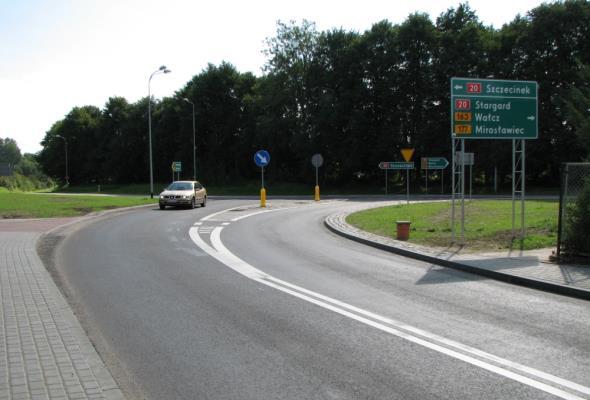 Koszalin: Ul. Władysława IV zostanie rozbudowana