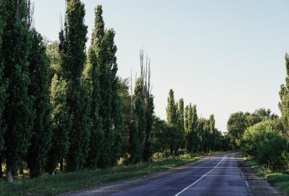 Nowa unijna strategia dla obszaru Karpat przełoży się na skokowy rozwój regionu
