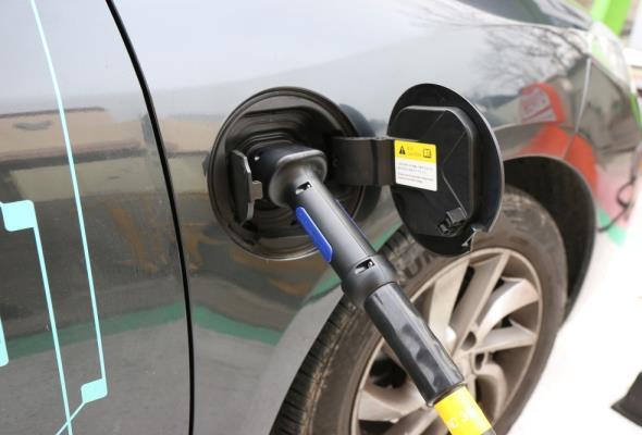 Tauron rozwija elektromobilność w Polsce Południowej