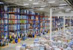 Jak ID Logistics przygotowywało się do obsługi piku świątecznego?