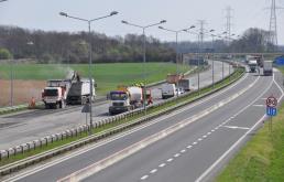 Oferty na nowe połączenie z A4 w Tarnowie mocno powyżej budżetu