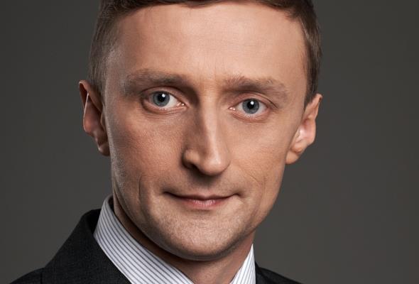 Marcin Zachariasz pokieruje finansami Torpolu