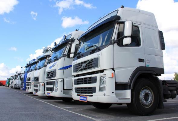 Polskie firmy transportowe będą sięgać po nowe technologie