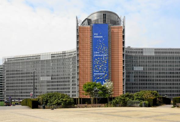 Śląskie osiągnęło w funduszach europejskich wskaźnik N+3