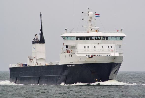 Nowa trasa żeglugowa na linii Gdańsk – Skandynawia