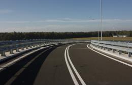 Umowa na budowę obwodnicy Kędzierzyna-Koźla podpisana