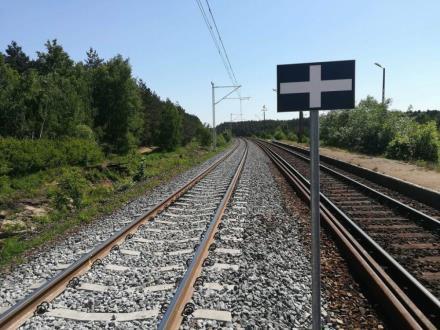 Kolejowi podwykonawcy Astaldi grożą blokadą dróg i budowy metra