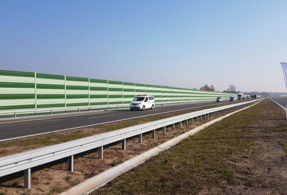 Zachodniopomorskie: Nadzór nad problematycznym odcinkiem S6 najtaniej za ponad 2,6 mln zł