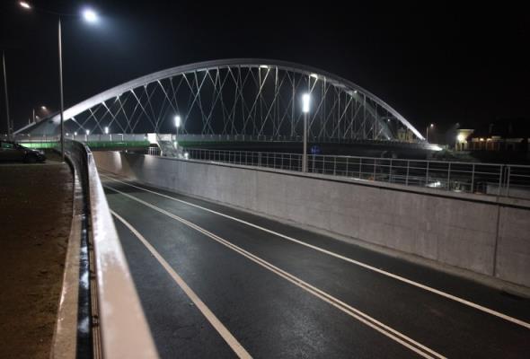 Śląskie: Startuje kolejny etap przebudowy DW-791. Szacowany koszt: 150 mln zł