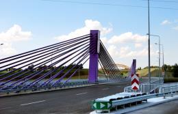 W tym roku GDDKiA planuje oddać jeszcze ponad 200 km nowych dróg