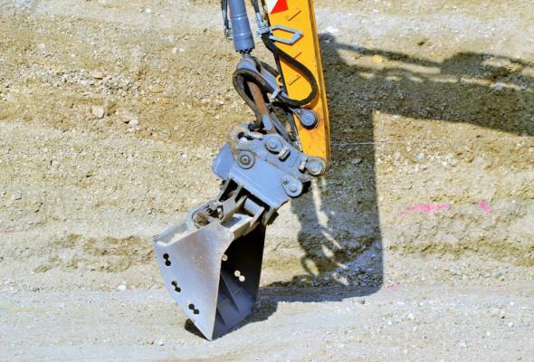 KUKE: W budowlance stabilnie, transport notuje wzrost upadłości