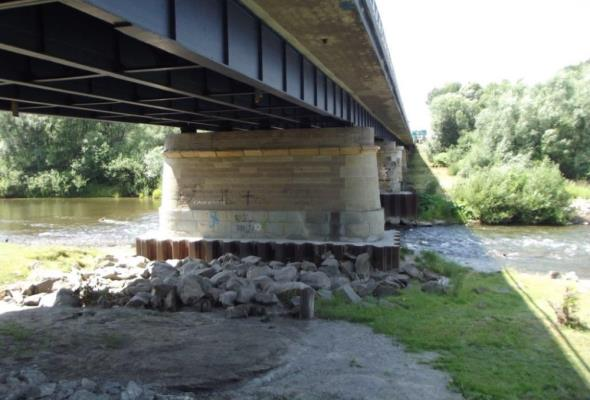 Małopolska. Wiadomo kto wyremontuje most w Skawie