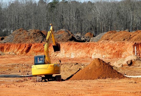 Jest umowa na nadzór budowy S3 Bolków – Kamienna Góra