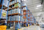 ID Logistics rozwija detail picking w centrum dystrybucyjnym sieci Auchan