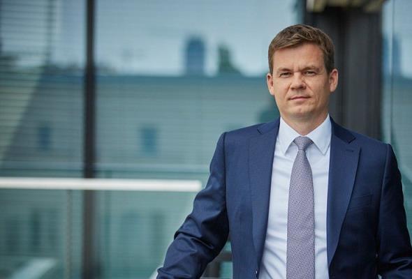 Zmiany w zarządzie Polskiego Funduszu Rozwoju
