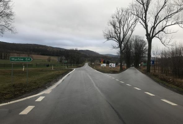Dolnośląskie: 4 oferty w przetargu na projekt DK-3 Bolków – Jelenia Góra