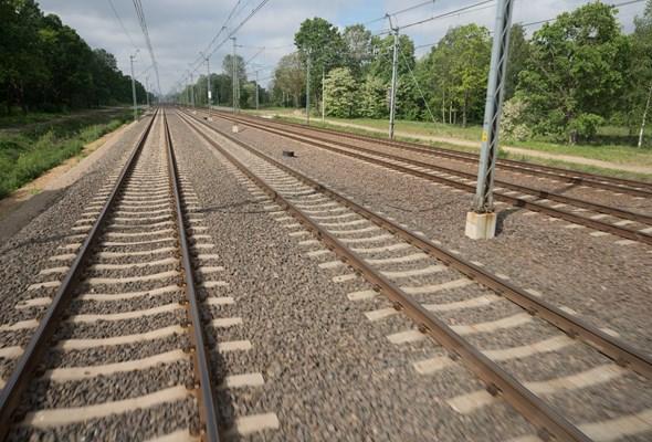 100 mln euro do wzięcia na rozwój transportu