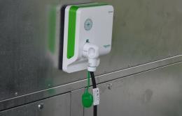 PSPA: potrzebna nowa, e-taryfa dla elektromobilności