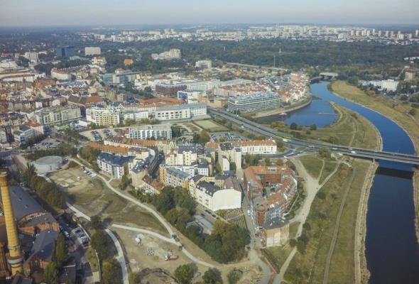 Jak przygotować zabezpieczenie głębokiego wykopu w trudnych warunkach miejskich