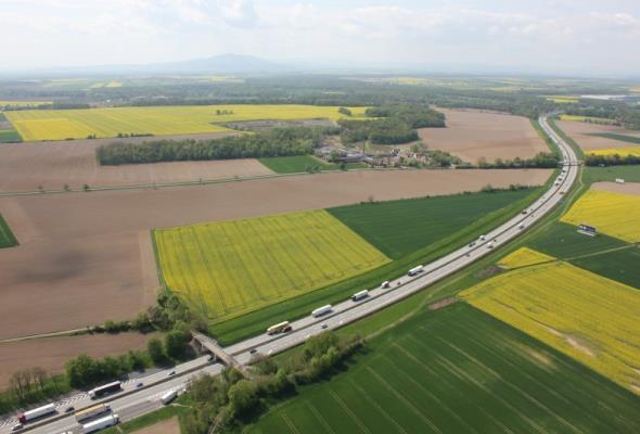 Co dalej z A4 na Dolnym Śląsku? Są chętni, by szukać odpowiedzi