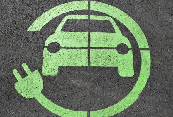 Rozwój samochodów z napędem elektrycznym znacząco zwiększy zapotrzebowanie na miedź