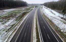 Opolskie: Mostostal Warszawa najkorzystniejszy na obwodnicę Praszki