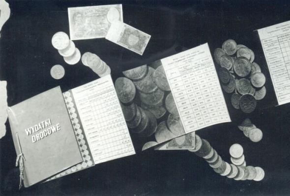 Państwowy Fundusz Drogowy – protoplasta Krajowego Funduszu Drogowego