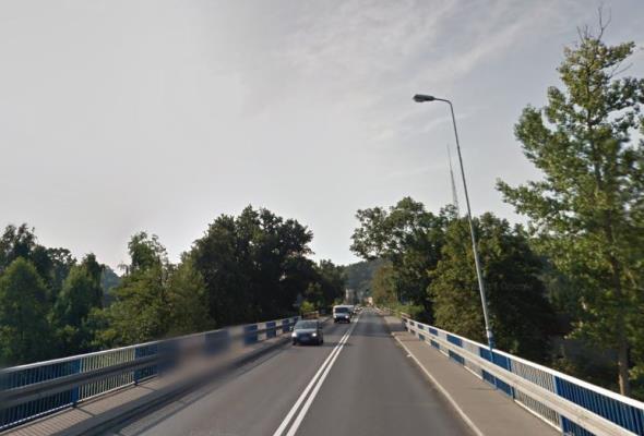 Wielkopolska. Zaprojektują rozbudowę mostów w ciągu DK-11