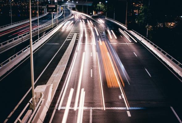 Pozycja polskiej branży transportowej zagrożona