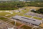 Szpikowski: Cała prawda o lotnisku w Modlinie