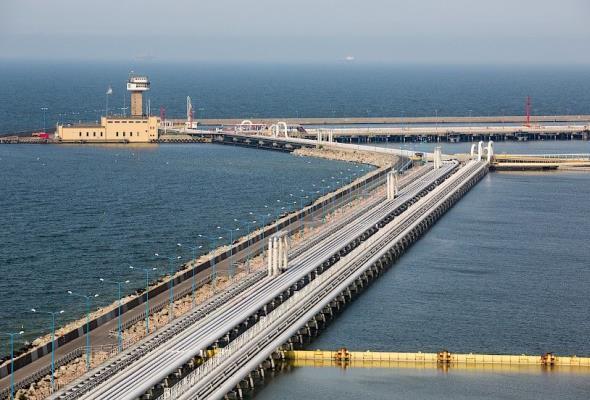 FBSerwis kontynuuje współpracę z portem Gdańsk