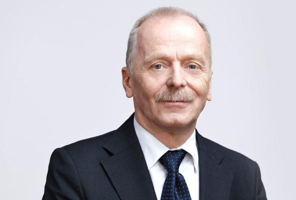 Dymisja w MI. Odchodzi Marek Chodkiewicz