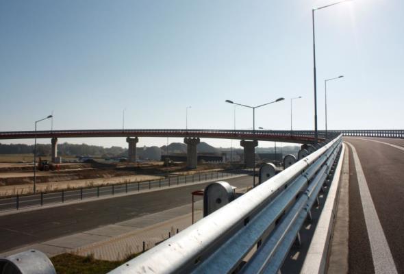 VII Kongres Infrastruktury Polskiej odbędzie się 12 czerwca w Warszawie