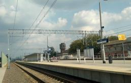 Mordak: Sytuacja w Łochowie to wynik nieprecyzyjnych zapisów PFU
