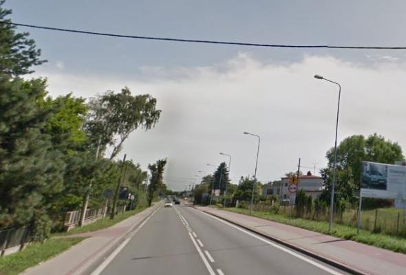 Strabag Infrastruktura Południe z najtańszą wyceną drogi Racibórz – Pszczyna