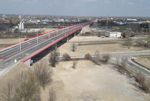 Budimex zakończył przebudowę ul. Grygowej w Lublinie