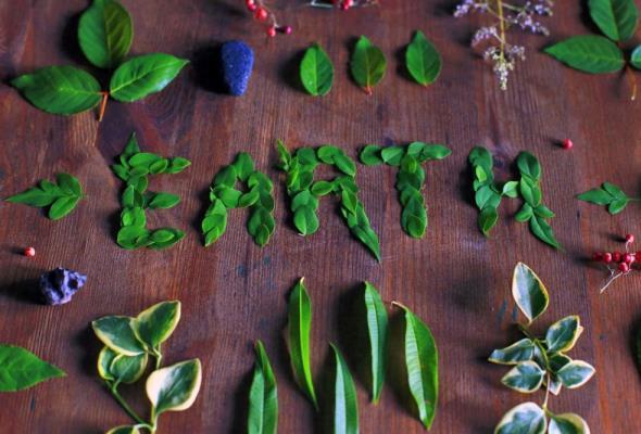 Z okazji Dnia Ziemi 2019 CEMEX edukuje młodzież o drugim życiu odpadów
