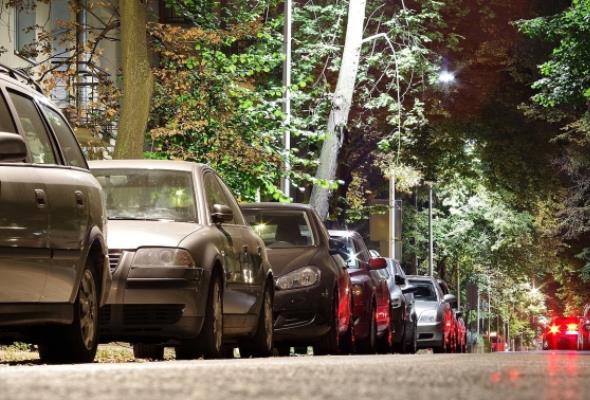PGE przejmuje carsharing 4Mobility. Będzie wynajmować auta na minuty