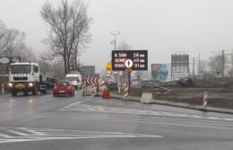 Małopolskie: Rozpoczyna się budowa mostu na potoku Olczyskim w Zakopanem