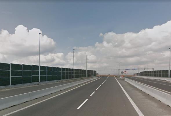 Nowe połączenie Tarnowa z A4 jednak w projektuj i buduj