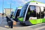 Olsztyn w przededniu przetargu na rozbudowę tramwaju i z nadzieją na dodatkowe środki