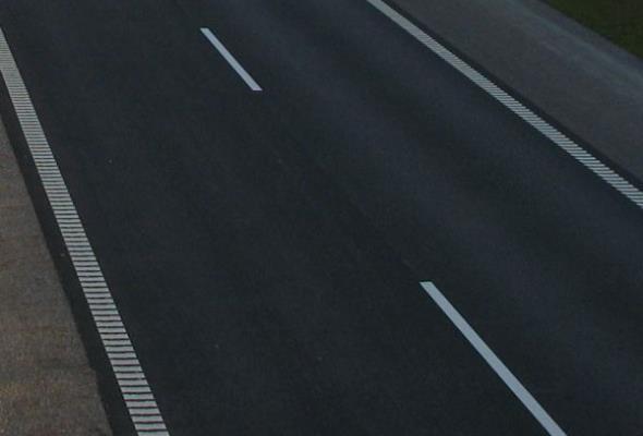 150 km dróg z programu Polska Wschodnia