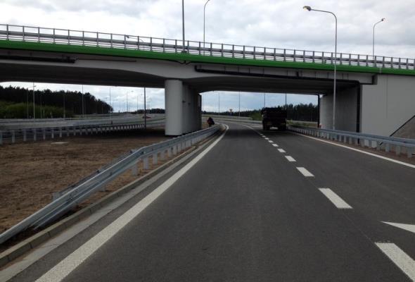 Gorzów Wielkopolski: Jeden z dojazdów do S3 zostanie przebudowany