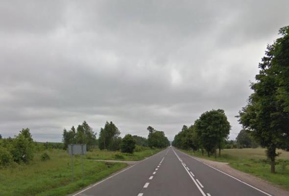 Krok w kierunku decyzji środowiskowej dla S19 przy granicy z Białorusią
