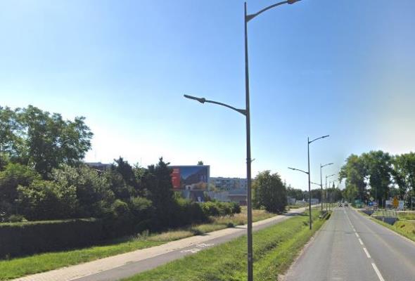 Rusza nowy przetarg na część obwodnicy Dzierżoniowa