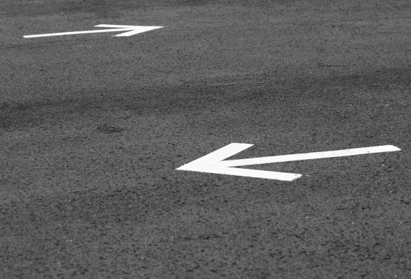 Pojazd autonomiczny wjedzie na drogi krajowe? Planują test