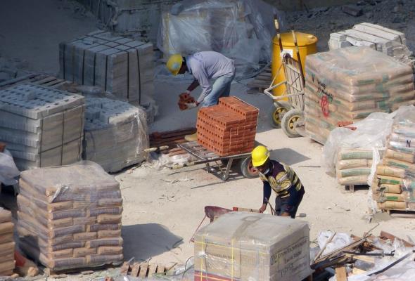 Na polskim rynku pracy w najbliższych latach zabraknie 3–4 mln pracowników