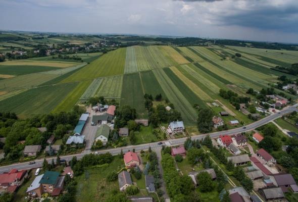 Rusza budowa obwodnicy Koszyc