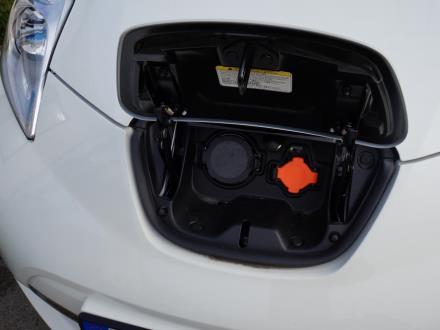Dzięki rządowym dopłatom najtańsze auto elektryczne zwróci się po… 4-6 latach
